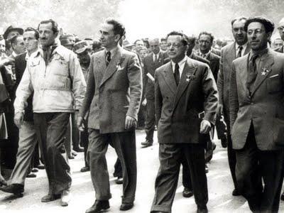 5 maggio 1945