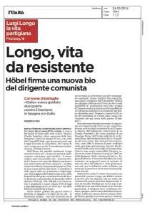 articolo Unità_Page_1