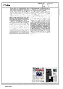 articolo Unità_Page_2