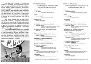 brochure-3_Pagina_2