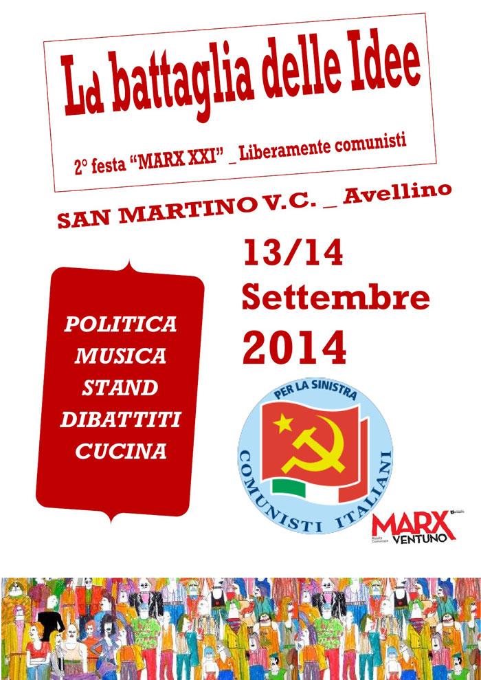 avellino_13-140914