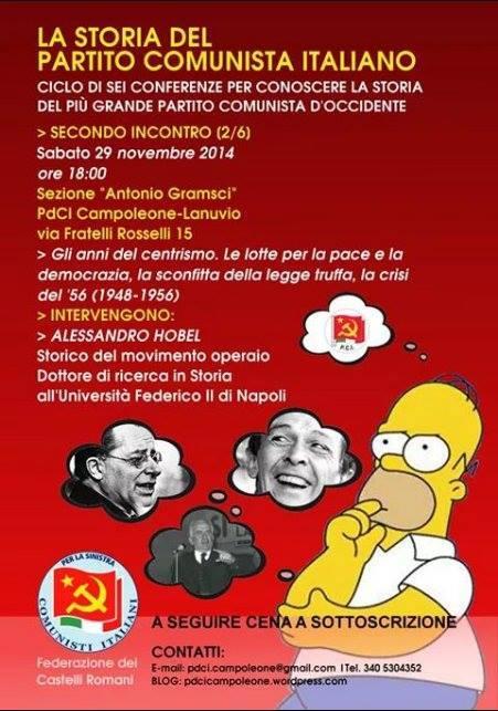 Campoleone 2