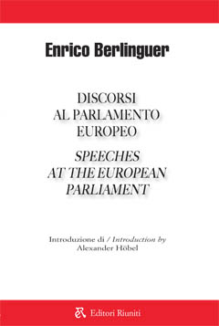 discorsi-al-parlamento-europeo_703