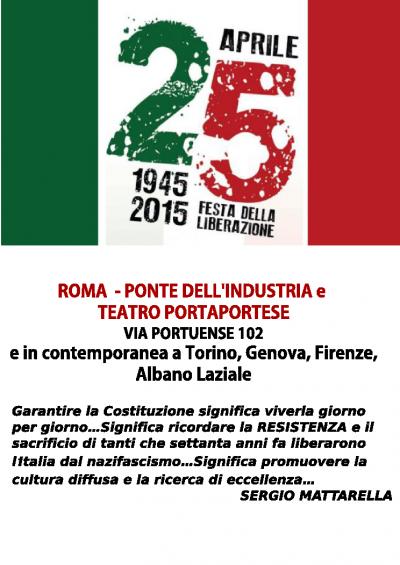 25aprile2-400x565