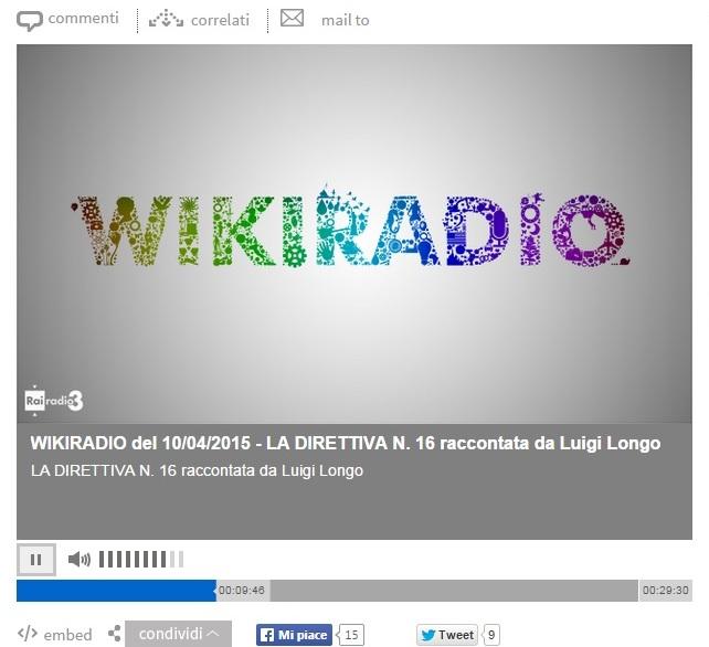 wikiradio2