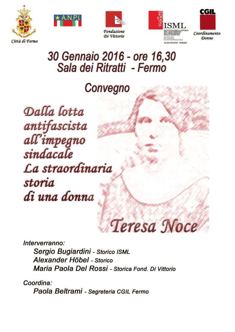 Convegno_Teresa Noce 30gen16-1