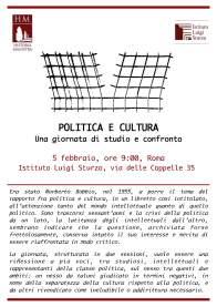 PROGRAMMA POLITICA E CULTURA_Page_1