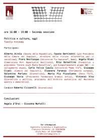 PROGRAMMA POLITICA E CULTURA_Page_3